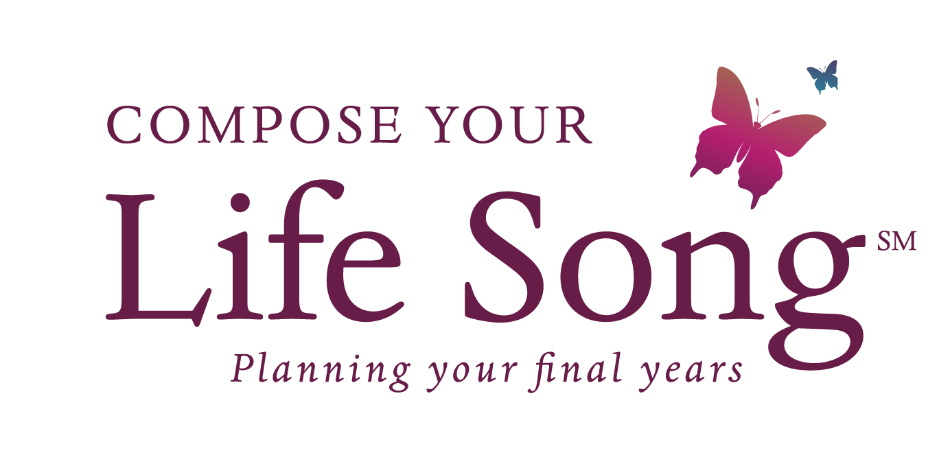 Compose Your Life Song